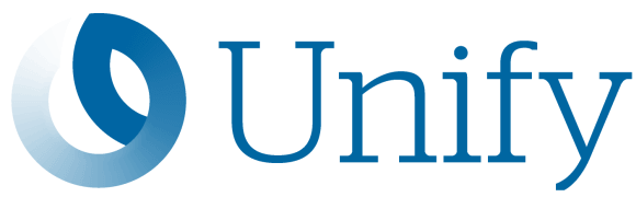 Unify OpenScape Business Logo