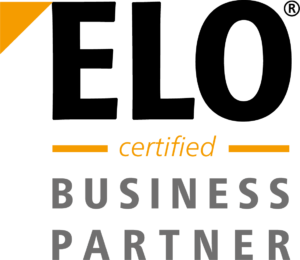 ELO certified Business Partner