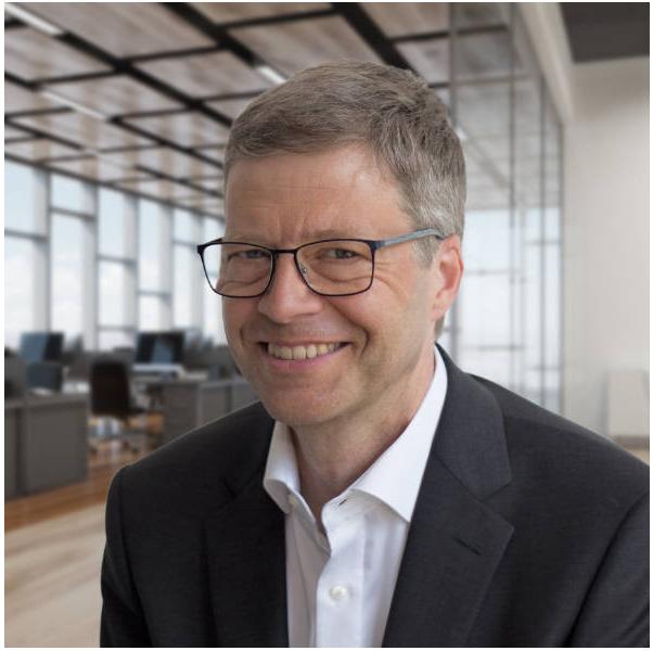 Ansprechpartner im Bereich Consulting und zu DATEV Themen in Hannover Stefan Schulz
