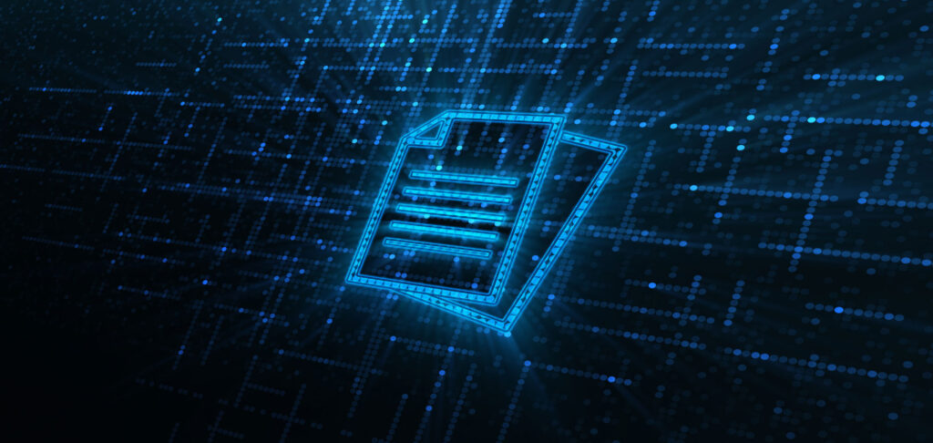 DATEV DMS: Aktivierung der Benutzerlizenzen